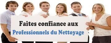 Société de Nettoyage Commercial et Industriel